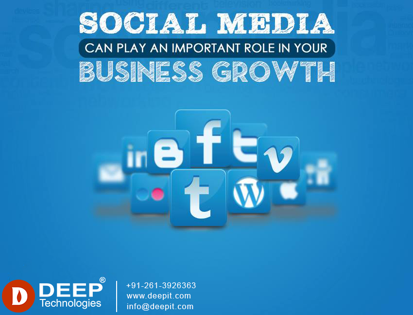 Social Media Marketing Best Practices for Your Small Business
