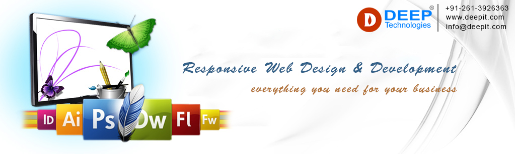 Responsive Design Mistakes to Watch Out For