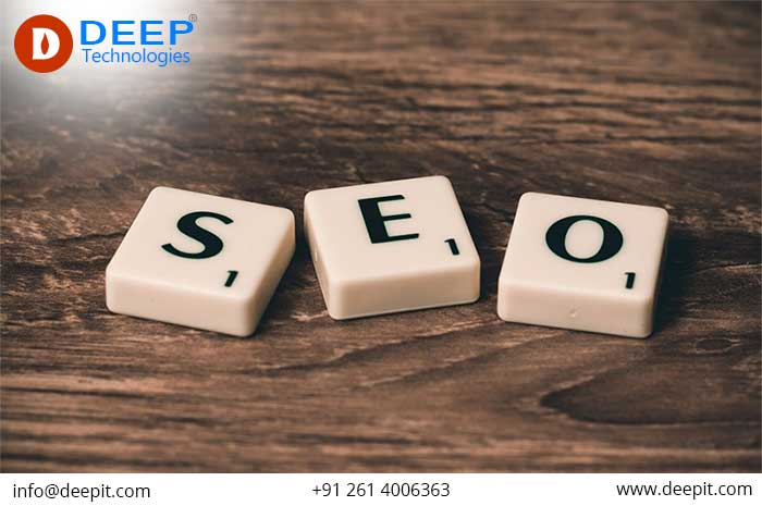 Look Out For The Core Components Of SEO Success