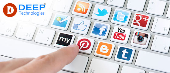Are You Using The Correct Social Media For Your Brand?
